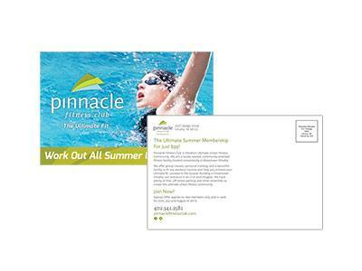 pinnacle-postcard1-thumb